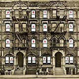 Best Physicals - Physical Graffiti Review
