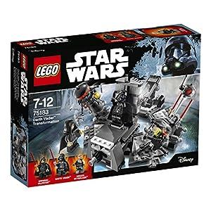 Des Lego Boutique Archives Wars Star 34Rjq5LA