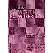 Basics Entwurfsidee