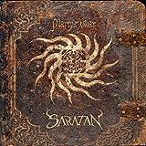 Martya Xwar by Spartan