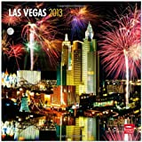 Las Vegas 2013 - Original BrownTrout-Kalender - BrownTrout-Kalender bei Stürtz