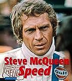 Steve McQueen - Speed - Yann-Brice Dherbier