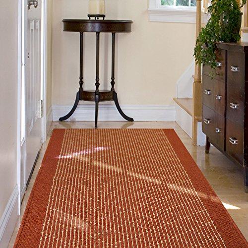 casa-purar-boulevard-modern-striped-flat-weave-hall-kitchen-runner-rug-67x150cm-non-slip-gel-backing