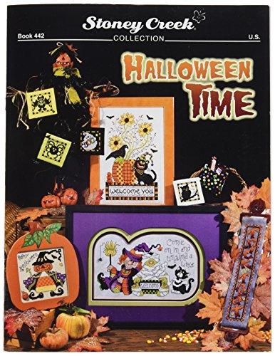 Halloween Zeit ()