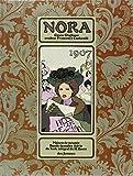 Nora - Maison de poupée