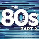 The 80s Part 2