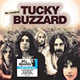 The Complete Tucky Buzzard [VINYL]