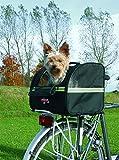 Trixie 13112 Biker-Bag, 35 × 28 × 29 cm - 2