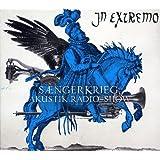 Sängerkrieg - Akustik Radio-Show