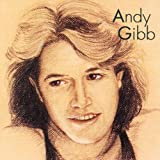 Gibb Andy-Greatest Hits