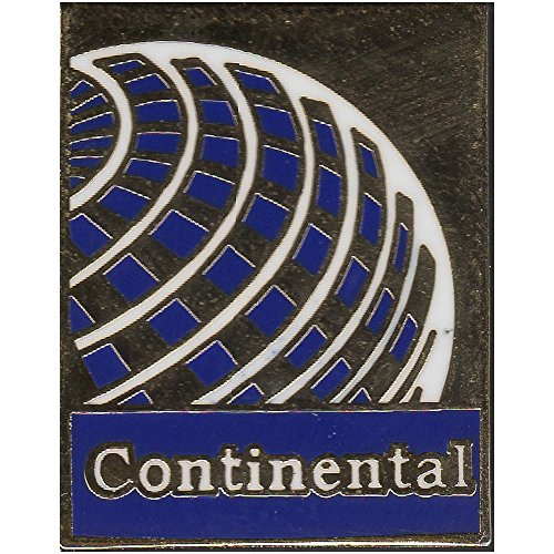 aci-collectables-continental-airlines-logo-pin-badge