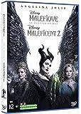 DVD MALÉFIQUE 2 : LE POUVOIR DU MAL