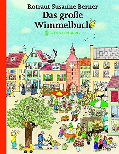 5727-4 Kinderbücher