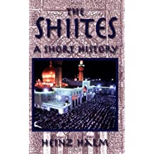 Shiites (Princeton Series on the Middle East)
