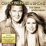 Das Kleine Gro?E Leben by CHARLY BRUNNER (2014-02-18)