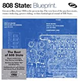 Blueprint: The Best of 808 State