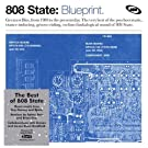 Blueprint - The Best Of 808 State