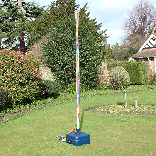 Compare Prices for Playground Maypole Dance Around Holding Ribbons In May The 3M Pole Online