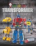 Tipps für Kids: Transformers: Coole Projekte für deine LEGO Kiste