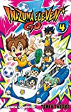 Inazuma Eleven Go nº 04/07