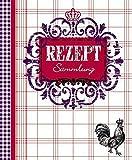 Sammelordner Le coq rouge: Rezept-Sammlung (Modern Living)