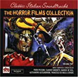 The Horror Films Collection - Vol. 2