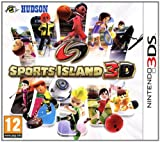 Cheapest Sports Island 3D on Nintendo 3DS