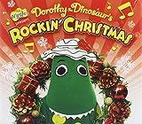 Songtexte von The Wiggles - Dorothy the Dinosaur's Rockin' Christmas