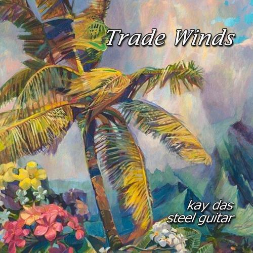 Trade Winds
