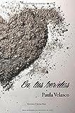 Ángeles guardianes I: En tus heridas
