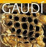 Gaudí: Einführung in seine Architektur (Sèrie 4)