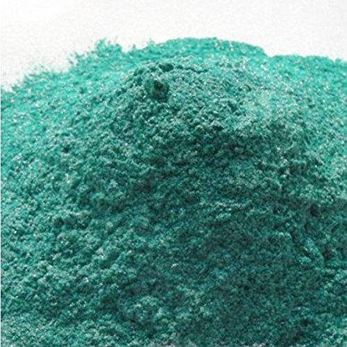 Colorante natural en polvo para jabones color azul