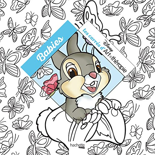 disney-babies-carres-a-colorier