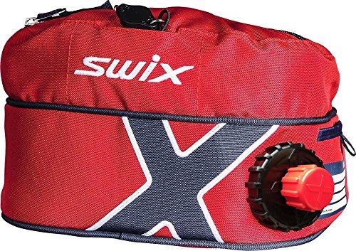 swix-trinkgurt-norge-x-volumen-1-liter