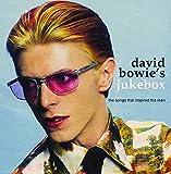 David Bowie Bowie's Jukebox