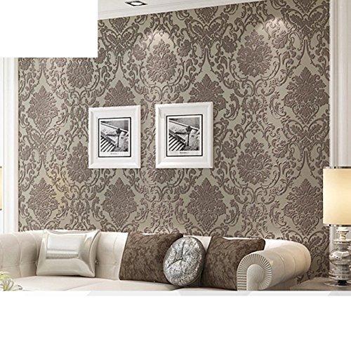 camera-da-letto-moderna-wallpaper-non-tessuto-carta-da-parati-tappezzeria-vivente-tv-parete-sfondo-u