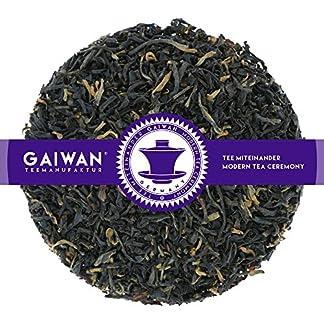 Nr-1202-Schwarzer-Tee-Assam-Bukhial-SFTGFOP
