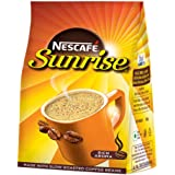 Nescafe Sunrise Rich Aroma, 500g