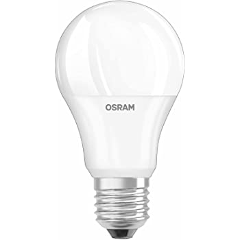 In Osram amp;relax Led Superstar Active ALampe Kolbenform Classic srBtQdCohx