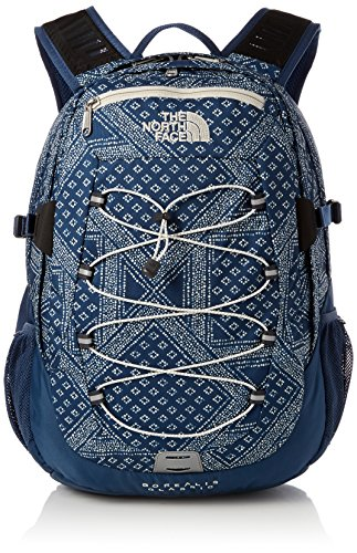 The North Face Borealis Classic Sac à dos Bleu