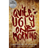 Quite Ugly One Morning (Jack Parlabane Book 1)