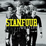 Stanfour: Wild Life incl. In Your Arms (Audio CD)