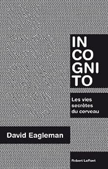 Incognito par [EAGLEMAN, David]