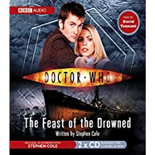 2: Doctor Who: The Feast Of The Drowned