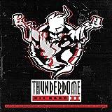 Thunderdome-Hardcore Resurrection