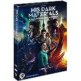His Dark Materials - à La Croisée Des Mondes - Saison 2