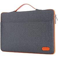ProCase Laptop Çantası (13/13.5 inç)