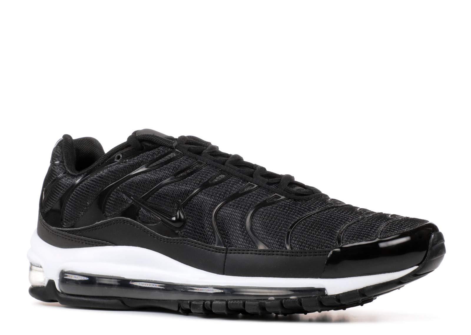Nike Air Max 97 Plus Mens Running Trainers Ah8144 Sneakers Shoes