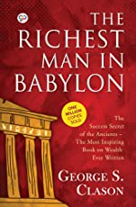 The Richest Man in Babylon (DELUXE EDITION)