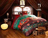 Fadfay Beddings - Best Reviews Guide
